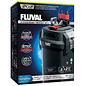 Fluval High Performance Canister Filter 207