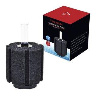 Aquatop Classic Aqua Flow Sponge Filter 60 Gallon