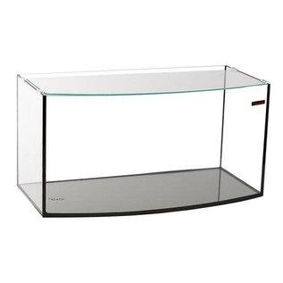 """Aquatop Glass Lid & Clips for Rimless Aquariums-For ES-16 Tank 3mm 15.1""""x8.7"""""""