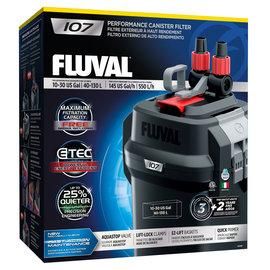 Fluval Fluval 107 Performance Canister Filter