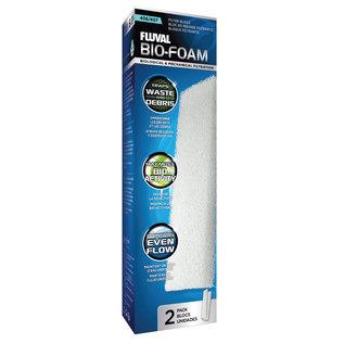 Fluval Fluval 406/407 Bio-Foam - 2 pack