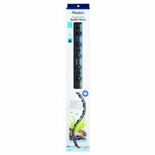 "Aqueon Flexible Multi-Colour LED Bubble Wand 21"""
