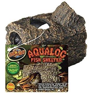 Aqualog Fish Shelter - Small