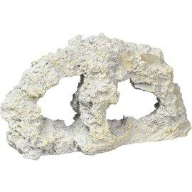 Penn-Plax Tufa Stone - Small