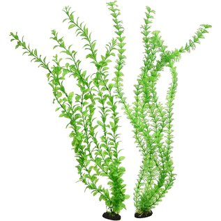 "Penn-Plax Aqua-Plants 24"""