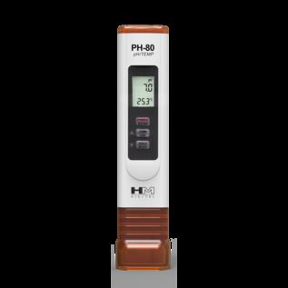 HM Digital PH-80