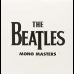 THE BEATLES MONO MASTERS (180g)