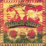 BLACK STAR MOS DEF AND TALIB KWELI ARE BLACK STAR (LIMITED EDITION)
