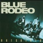 BLUE RODEO OUTSKIRTS REMIX
