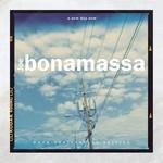 JOE BONAMASSA A NEW DAY NOW (LP)