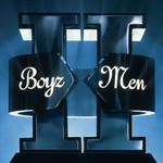 BOYS II MEN II