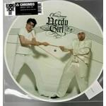 CHROMEO RSD 2020 - NEEDY GIRL PICTURE DISC (EP)