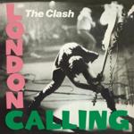 THE CLASH LONDON CALLING (2LP)