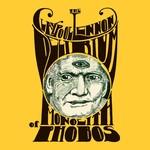 THE CLAYPOOL LENNON DELIRIUM MONOLITH OF PHOBOS (GOLD COLORED VINYL)