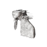 COLDPLAY A RUSH OF BLOOD TO THE HEAD (VINYL)