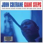 JOHN COLTRANE GIANT STEPS (180G)