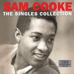 SAM COOKE SINGLES COLLECTION (2LP/180G HQ VINYL)