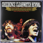 CREEDENCE CLEARWATER REVIVAL CHRONICLE: THE 20 GREATEST HITS
