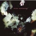 THE CURE DISINTEGRATION (DELUXE EDITION)