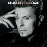 DAVID BOWIE RSD 2020 - CHANGES NOW (LP)