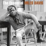 MILES DAVIS THE ESSENTIAL MILES DAVIS
