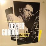 DEXTER GORDON RSD 2020 - THE SQUIRREL (2LP)