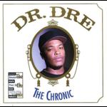 DR. DRE THE CHRONIC (REMASTERED)