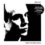 BRIAN ENO BEFORE AND AFTER SCIENCE (LP)