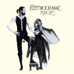 FLEETWOOD MAC RUMOURS (LP)