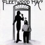 FLEETWOOD MAC FLEETWOOD MAC (DELUXE 2LP)