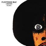 FLEETWOOD MAC BOSTON - VOL 1
