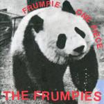 THE FRUMPIES FRUMPIE ONE PIECE W/FRUMPIES FOREVER (WHITE VINYL +7'')