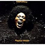 FUNKADELIC MAGGOT BRAIN (LP)