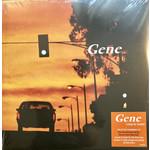 GENE RSD 2020 - RISING FOR SUNSET