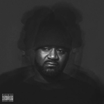 GHOSTFACE THE LOST TAPES (LP)