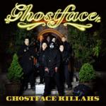GHOSTFACE GHOSTFACE KILLAHS (LP)