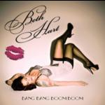 BETH HART BANG BANG BOOM BOOM (LP)