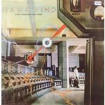 HAWKWIND RSD 2020 - QUARK, STRANGENESS & CHARM