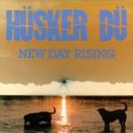HUSKER DU NEW DAY RISING