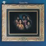 JACKSON 5 GREATEST HITS: QUADRAPHONIC MIX (LP)