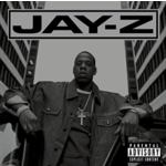 JAY-Z VOL. 3... LIFE AND TIMES OF S. CARTER