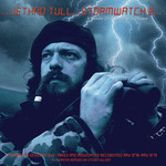 JETHRO TULL RSD 2020 - STORMWATCH 2: A NEEDLE ON A SPIRAL IN A GROOVE (LP)