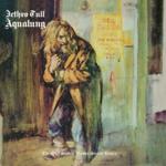 JETHRO TULL AQUALUNG (STEVEN WILSON MIX) (DELUXE VINYL EDITION)