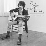 JOHN PRINE RSD 2020 - THE ATLANTIC ALBUMS
