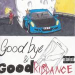 JUICE WRLD GOODBYE & GOOD RIDDANCE (LP)