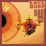 KATE BUSH THE KICK INSIDE (2018 REMASTER LP)