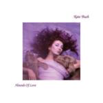 KATE BUSH HOUNDS OF LOVE (2018 REMASTER LP)