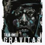 TALIB KWELI GRAVITAS (VINYL)