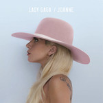 LADY GAGA JOANNE (DELUXE EDITION)