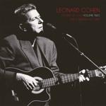 LEONARD COHEN THE END OF LOVE VOL. 2 ZURICH BROADCAST 1993 (2LP)
